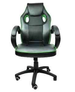 Krzesła Obrotowe Gamingowe Fotele Dla Graczy